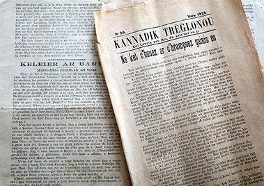 Kannadik_Tréglonou_B_(1396_x_986).jpg