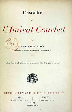 L'Escadre_de_l'amiral_Courbet.JPEG
