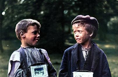 Children (18) ca.jpg