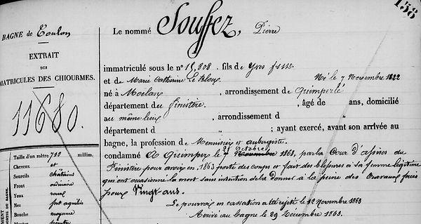 Guillou Marie Jeanne_05 Souffez Pierre.j