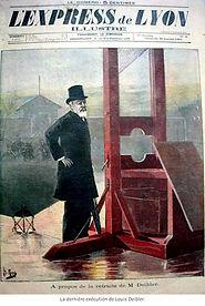 Deibler guillotine.jpg