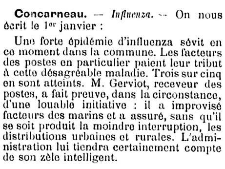 Influenza Concarneau _01.jpg
