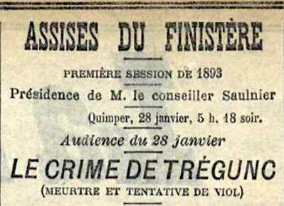 Le crime de Tregunc Maout _ Assises.jpg