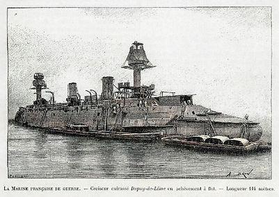 Dupuy de Lôme _05.jpg