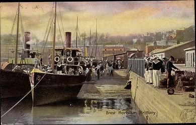 Brest Port tableau.jpg