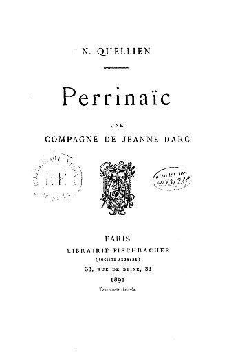 Perrinaic _01.jpg