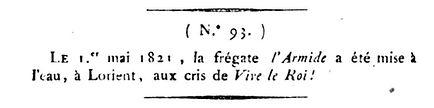 Annales Maritimes et Coloniales 1821 _02