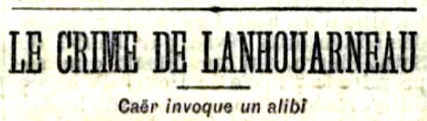 Lanhouarneau _06.jpg