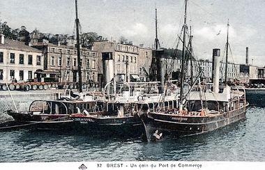 Brest 09_08_07.jpg
