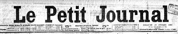 1911_-_Drame_rue_de_la_République__03.j