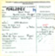 Porlodec herve marie cleden cap sizun remorquer louis farge pasteur havre 14-18 Finistère Non Mort France Réformé maladie tuberculose suicide fusillé accident