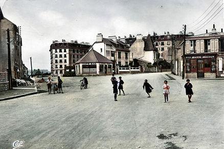 Kérigonan 1956.jpg
