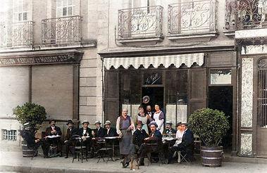 Brest_café_Le_Gall.jpg