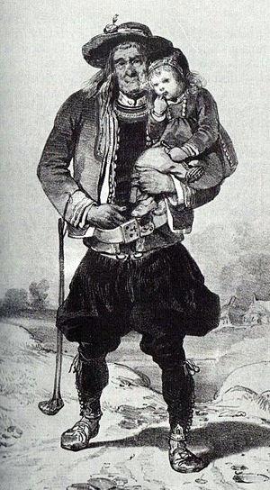 vieux-breton-avec-son-penn-baz-en-costum