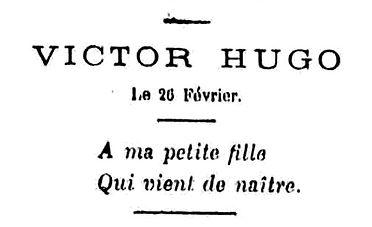 80 ans Victor Hugo _02.jpg