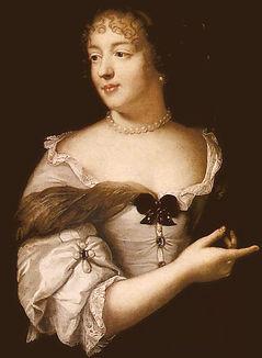 Marquise-de-Sevigne.jpg