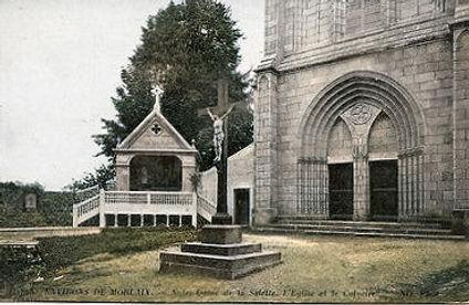 Morlaix Chapelle de la salette _02.jpg