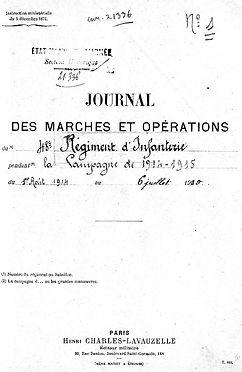Quéré Gabriel marie louis coat meal plouguin michel quemeneur patrick milan patrimoine histoire guerre 14 18 1914 1918 finistere