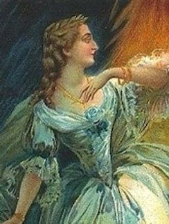 portrait-mademoiselle-clairon-nord-decou