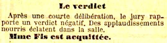1911_-_Drame_rue_de_la_République__07.j