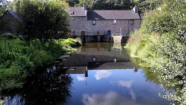 Moulins de Tanné.webp