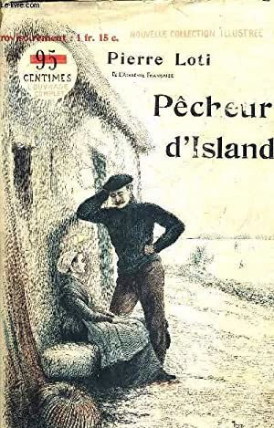 Pecheur d'islande.jpg