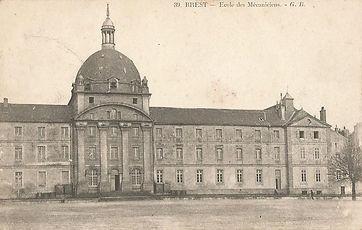 Brest 09_08_22.jpg