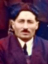 Cariou Louis Louis Marie H.jpg
