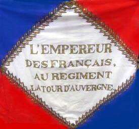Drapeau_R%3Fgiment_de_la_Tour_d%27Auverg
