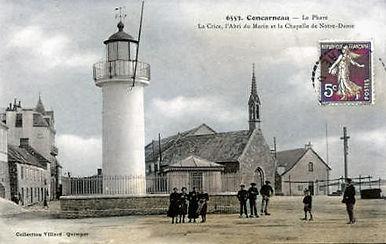 Concarneau chapelle de la croix _04.jpg