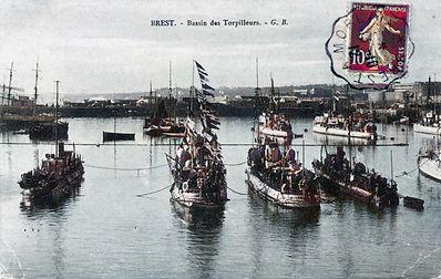 Brest Base des torpilleurs.jpg