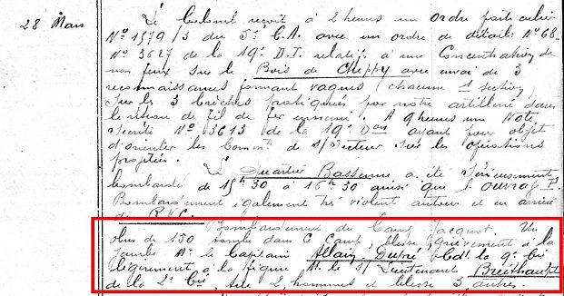 Falc'hun Jean Marie falchun nicole duponchelle patrick milan patrimoine histoire plouguin bourg blang saint pabu guerre 14 18 1914 1918 finistere