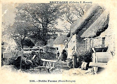 Ferme Bretagne (800 x 509).jpg