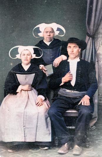 Saint-thegonnec famille.jpg