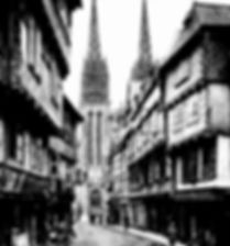 quimper-ville-close_6.jpg