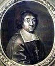 Pierre Le Neboux de la Brosse.jpg