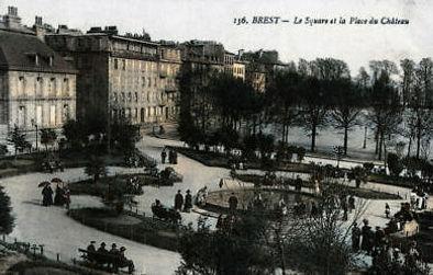 Brest Place du Chateau _05.jpg