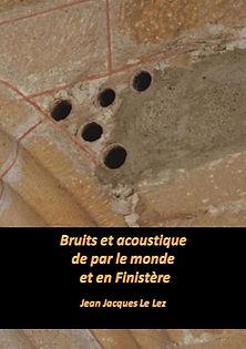 Bruits et acoustique 2.jpg