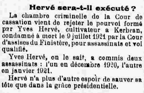 Hervé _03.jpg