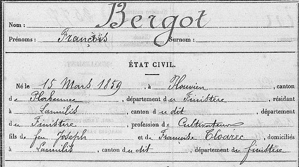Bergot François _01.jpg