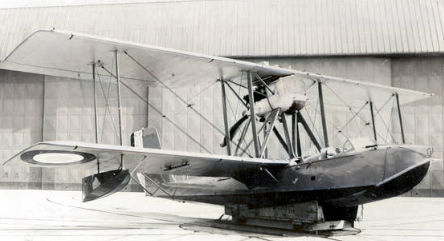 Accident avion Plomodierne _03.jpg