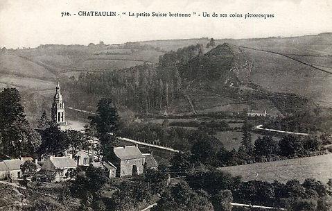 Chateaulin petite suisse bretonne.jpg