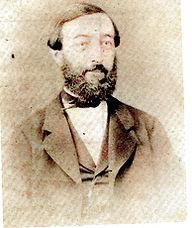François-Marie Gardin de la Bourdonnaye.