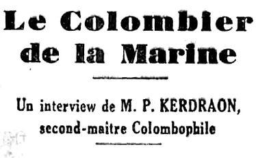 Le colombier de la marine _01.jpg