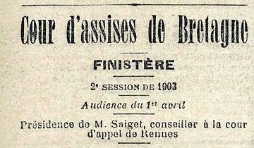 Plouguerneau Lannilis brigandage.jpg