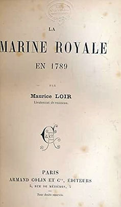 La marine royale en 1789 _02.jpg