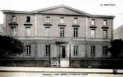 Brest_tribunal.jpg