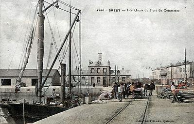 Brest Quai port de commerce _01.jpg