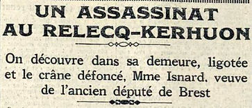 Un assassinat au Relecq_Kerhuon _01.jpg