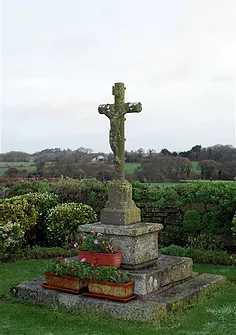 Croix Kerlaouenan.webp